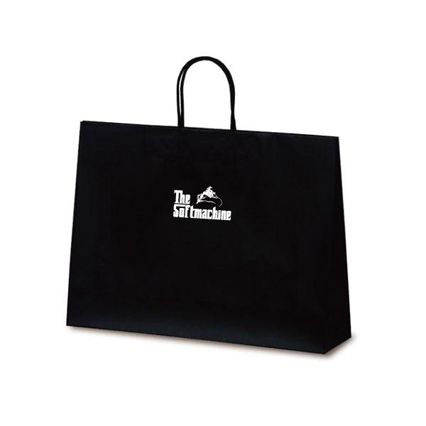 SOFTMACHINE 福袋 33,000円