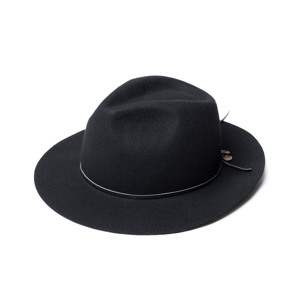 13th HAT