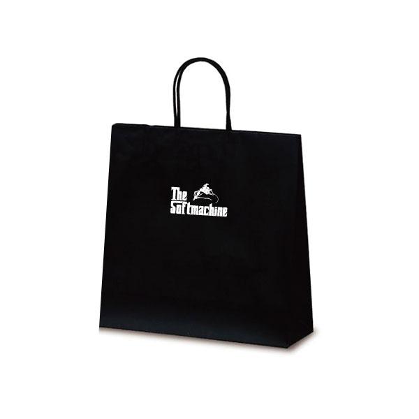 SOFTMACHINE 福袋 11,000円