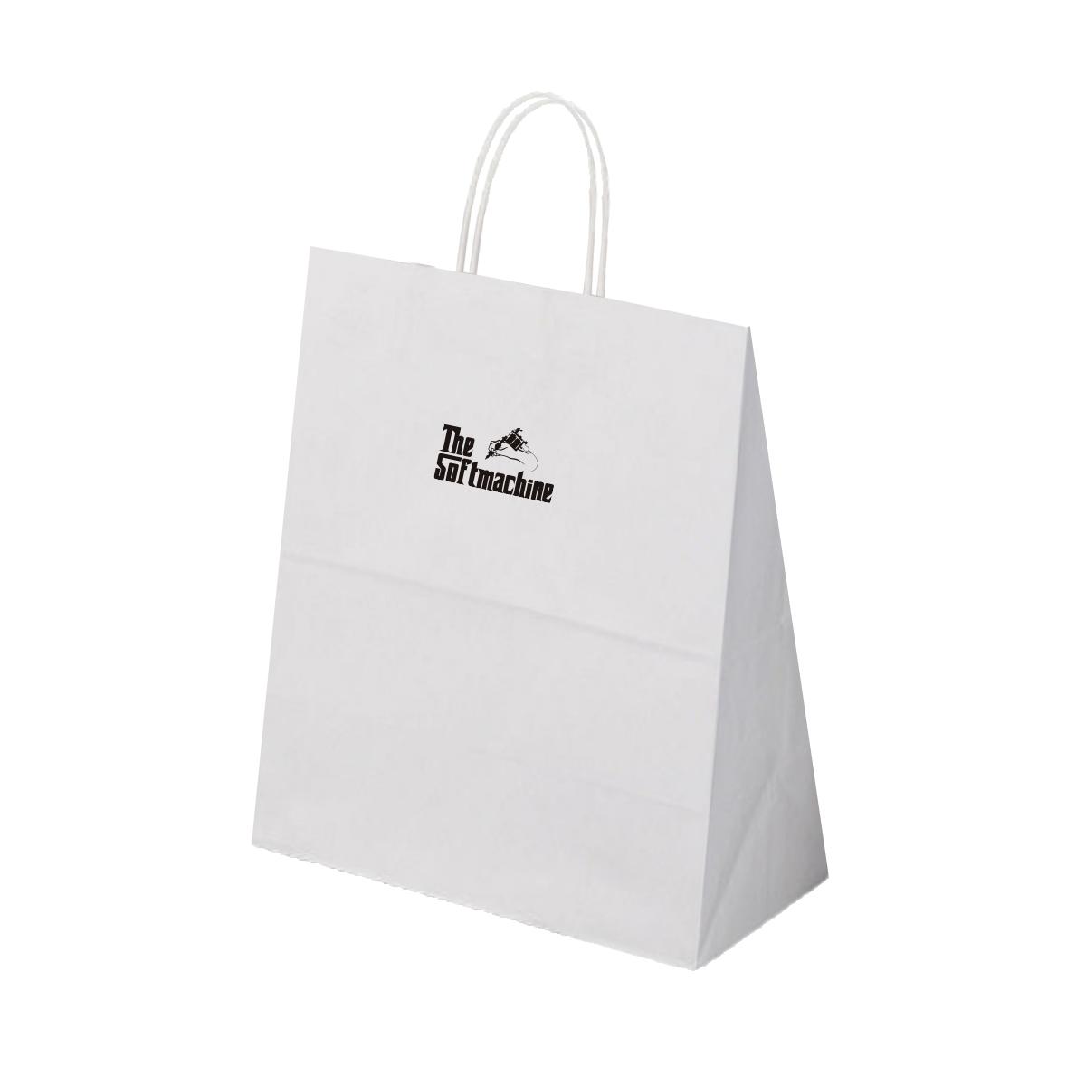 福袋 1万円