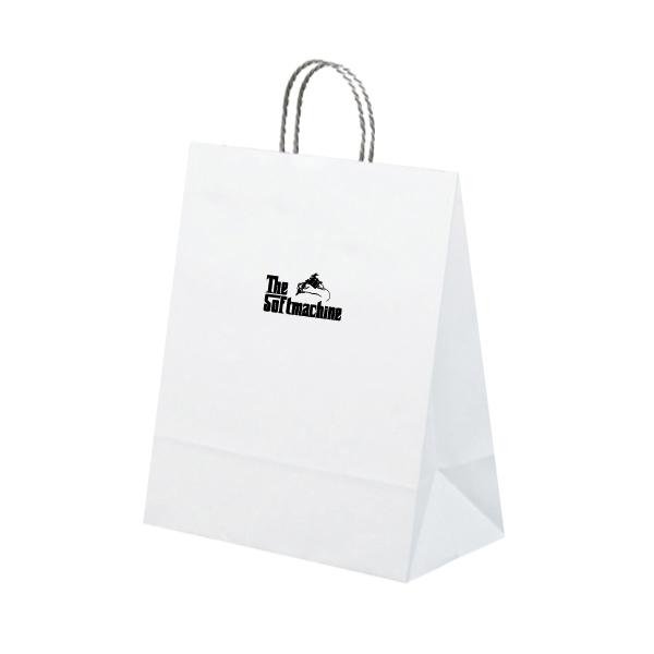 SOFTMACHINE 福袋