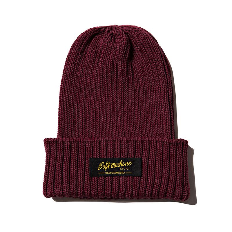 RHODESIA WATCH CAP