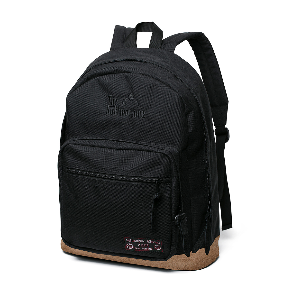 GOD BACK PACK