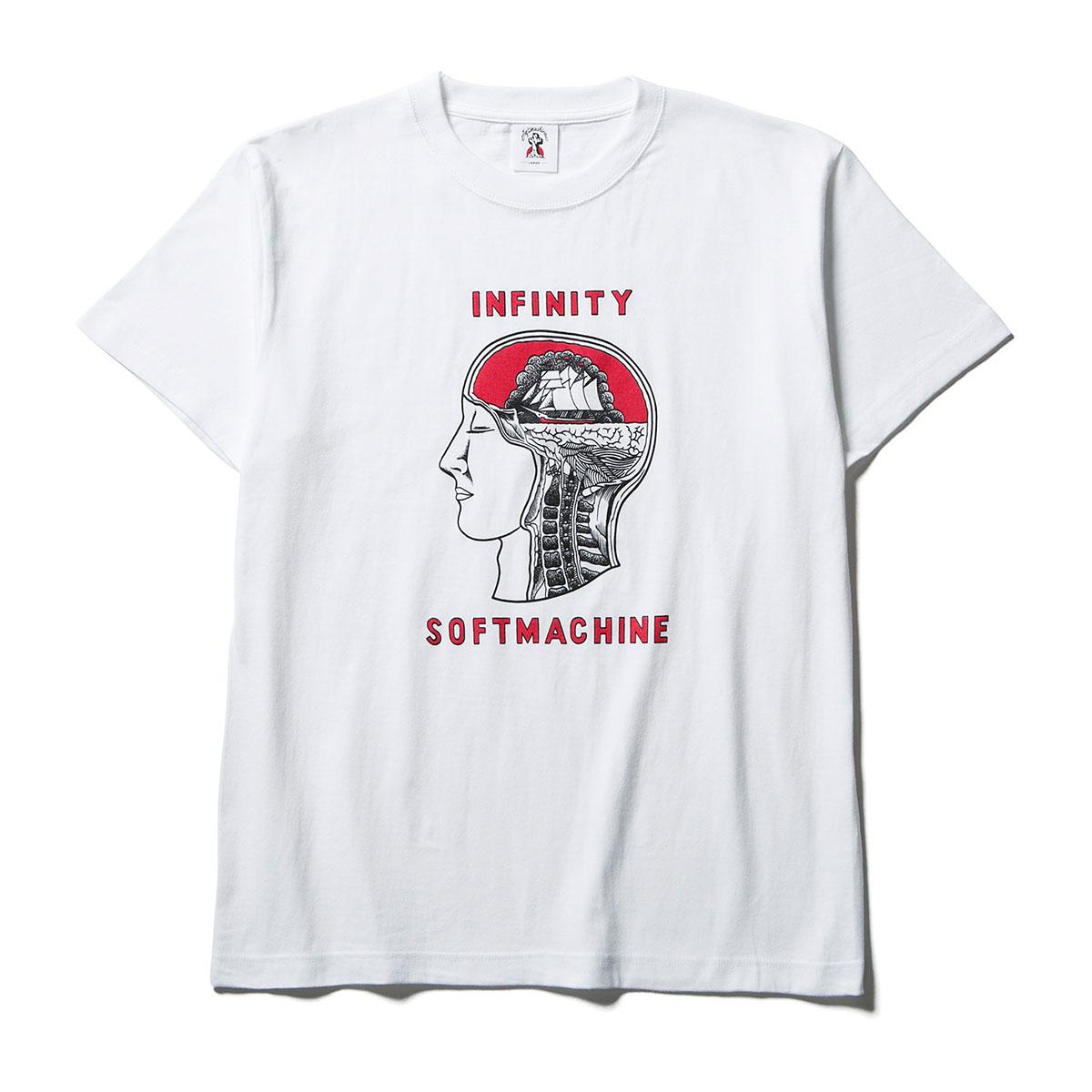 INFINITY-T