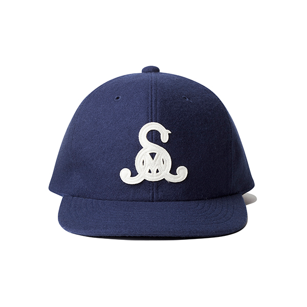 JACOB CAP