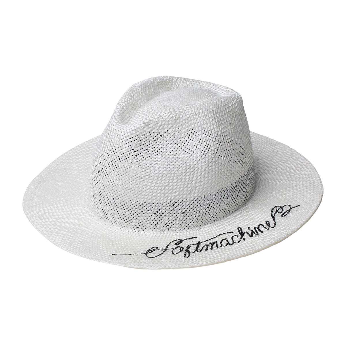 LUCIANO HAT