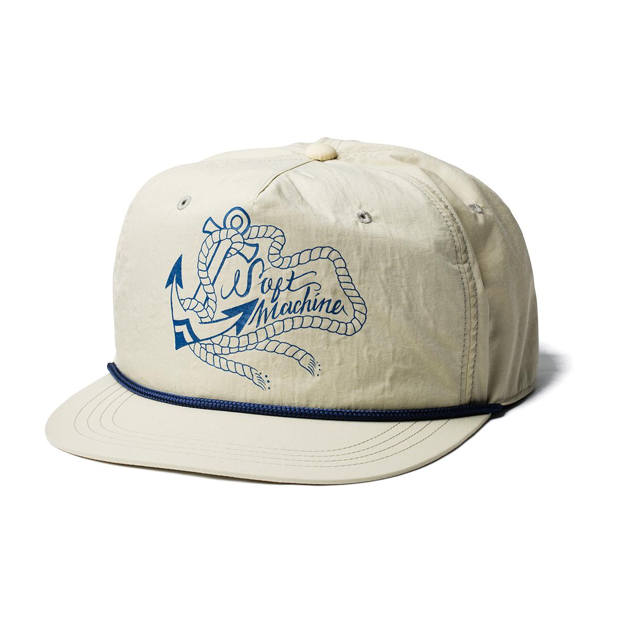 MARINER CAP