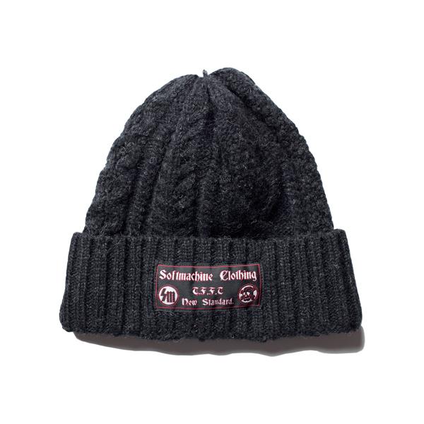 RIVIERA CAP