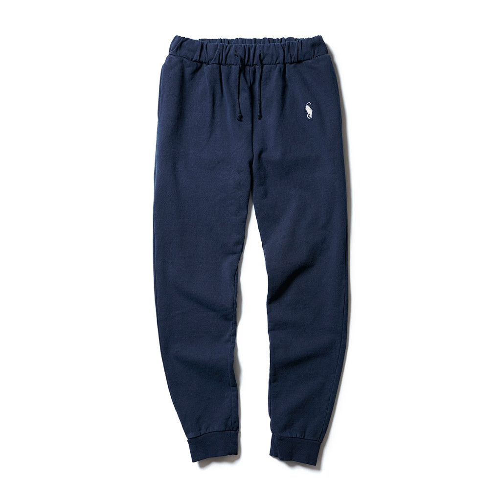 DISHONOUR PANTS