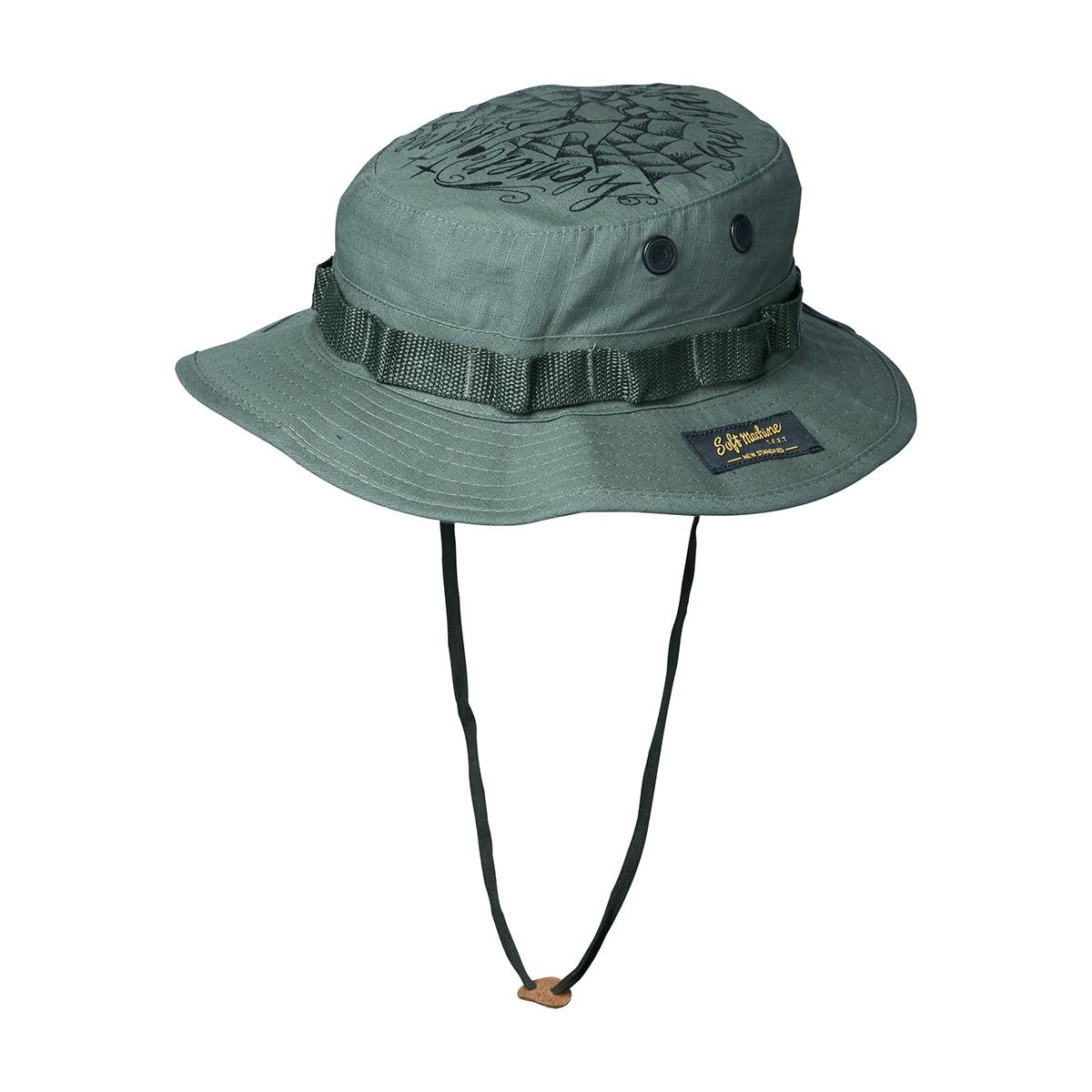 VIDA HAT
