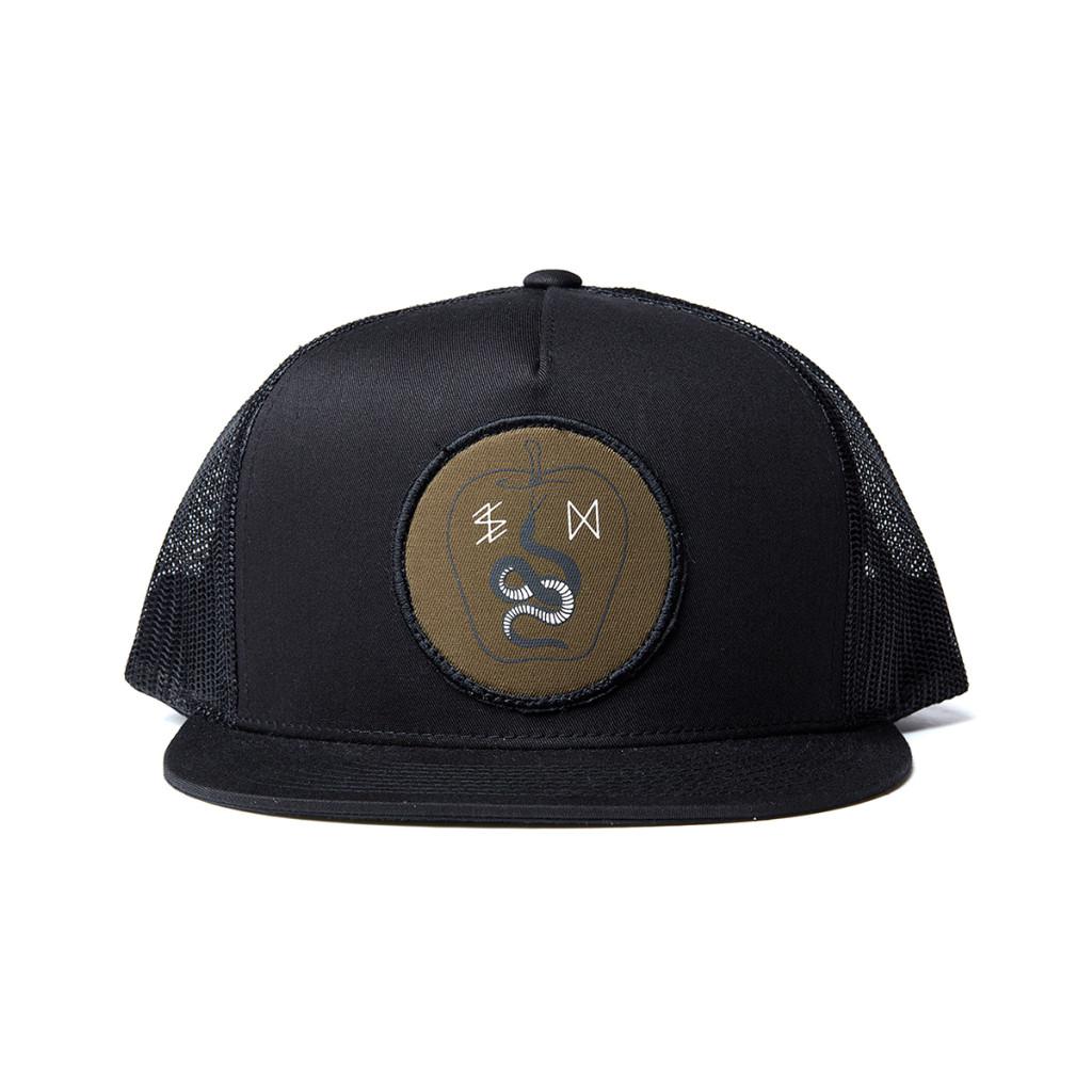 TENPTATION CAP
