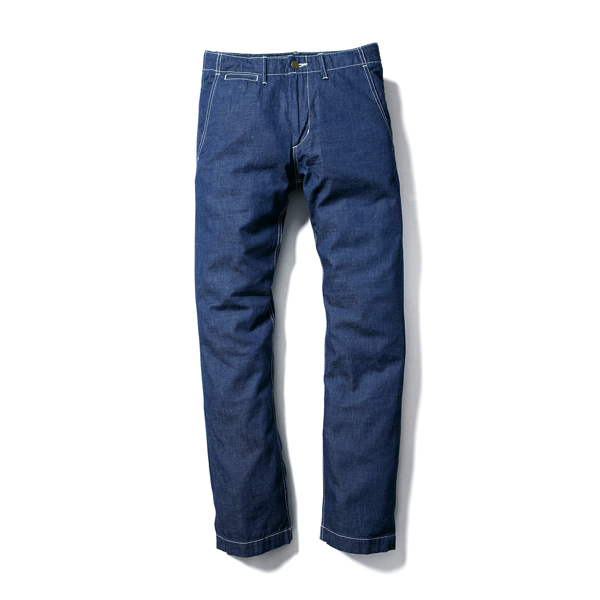 RAILROADER PANTS
