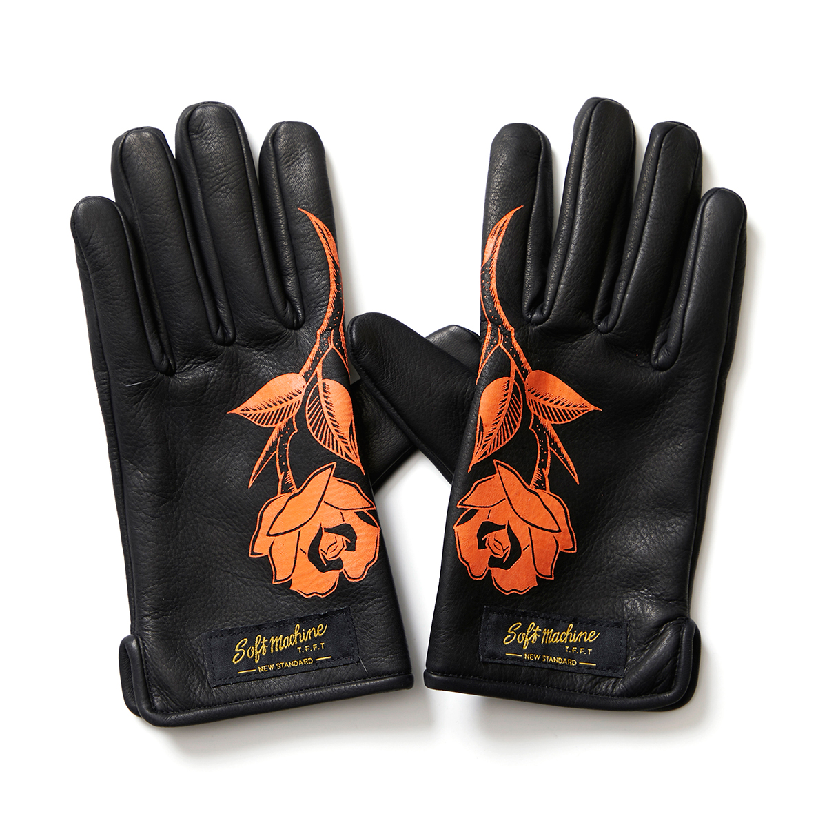 ROSES GLOVE