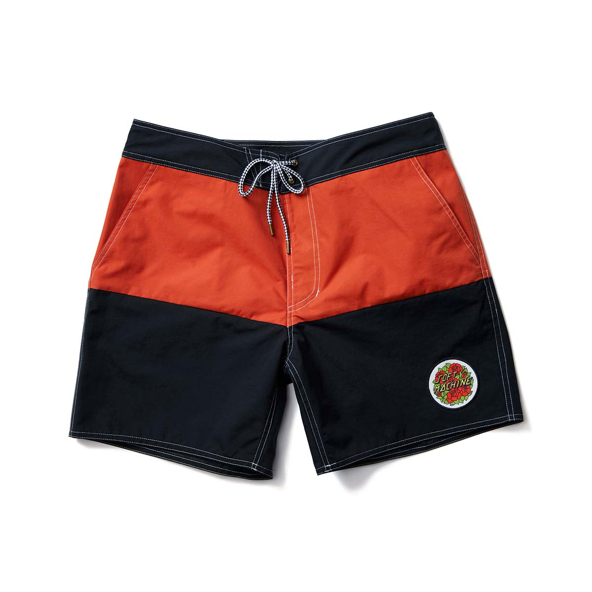 COAST BORAD SHORTS