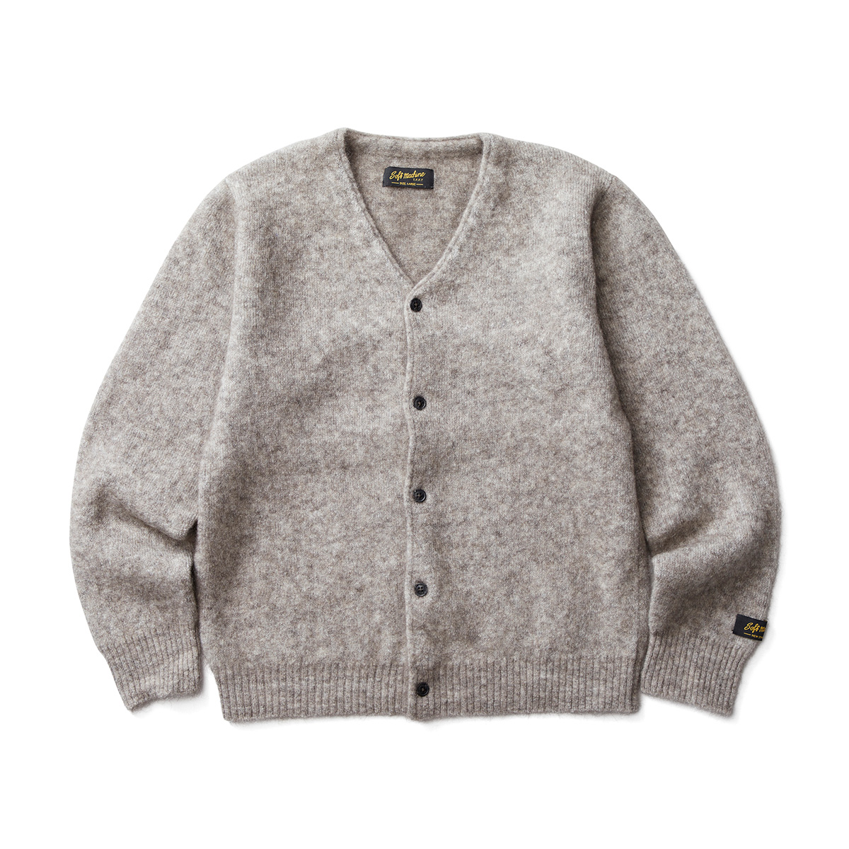 COSTELLO CARDIGAN