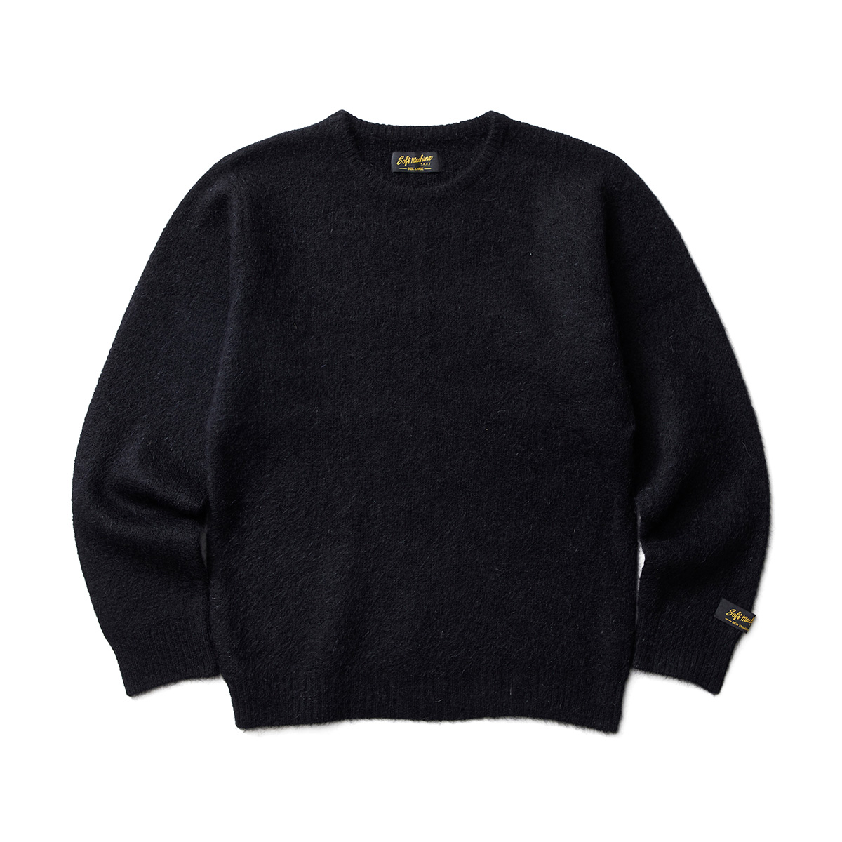 COSTELLO SWEATER