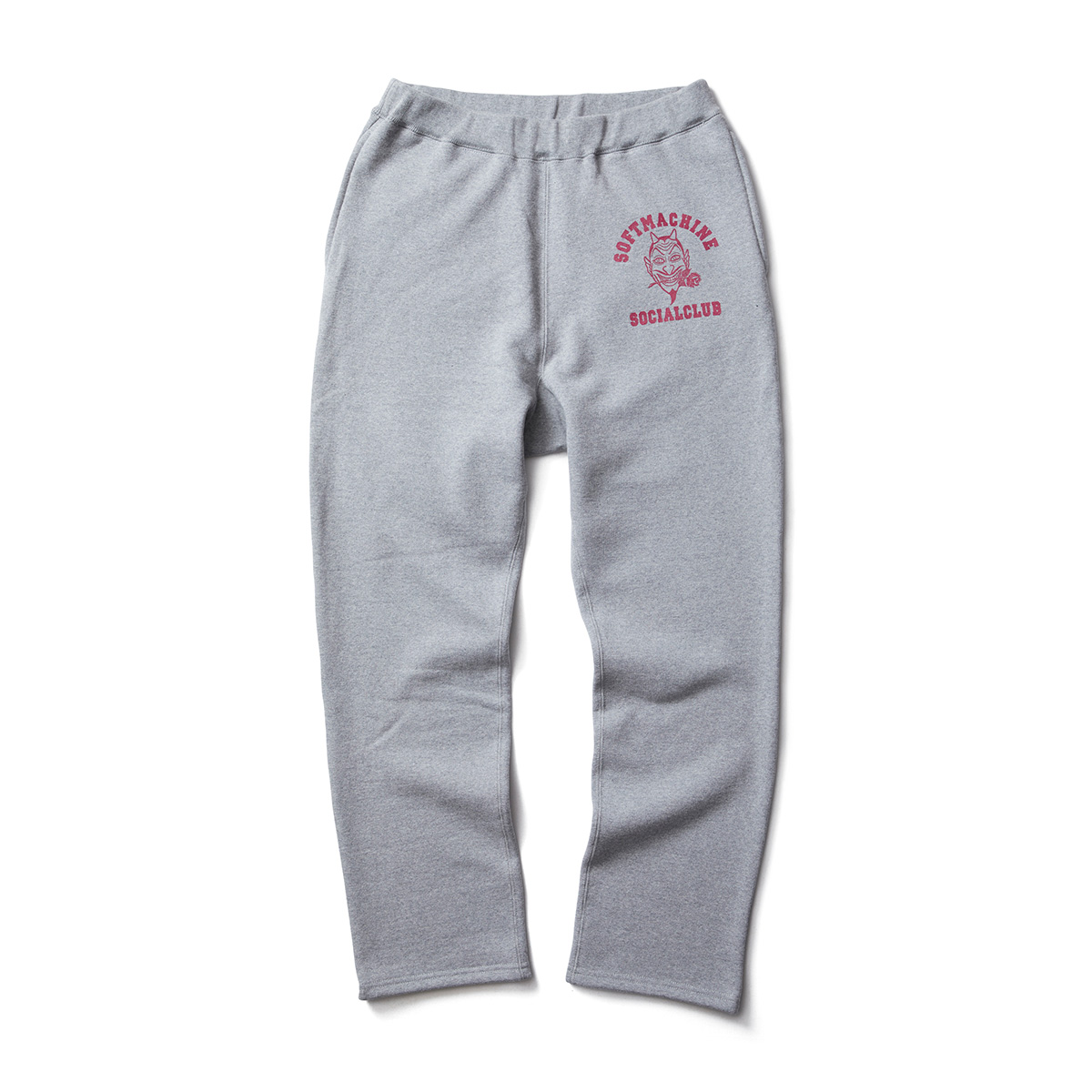 SC SWEAT PANTS