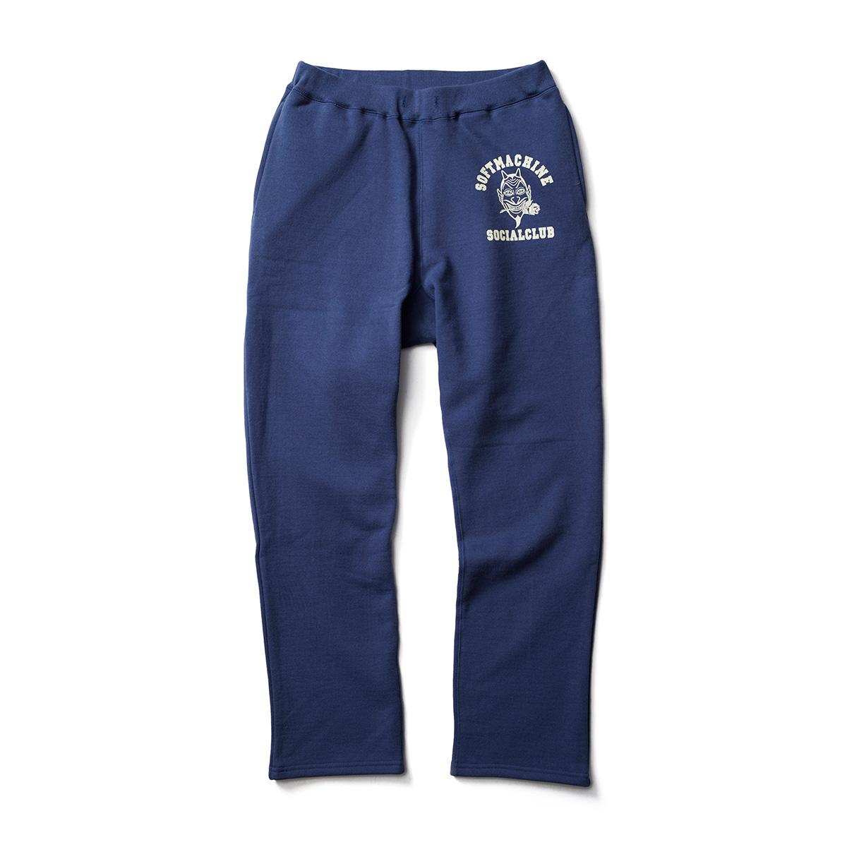 SC SWEAT PANTS