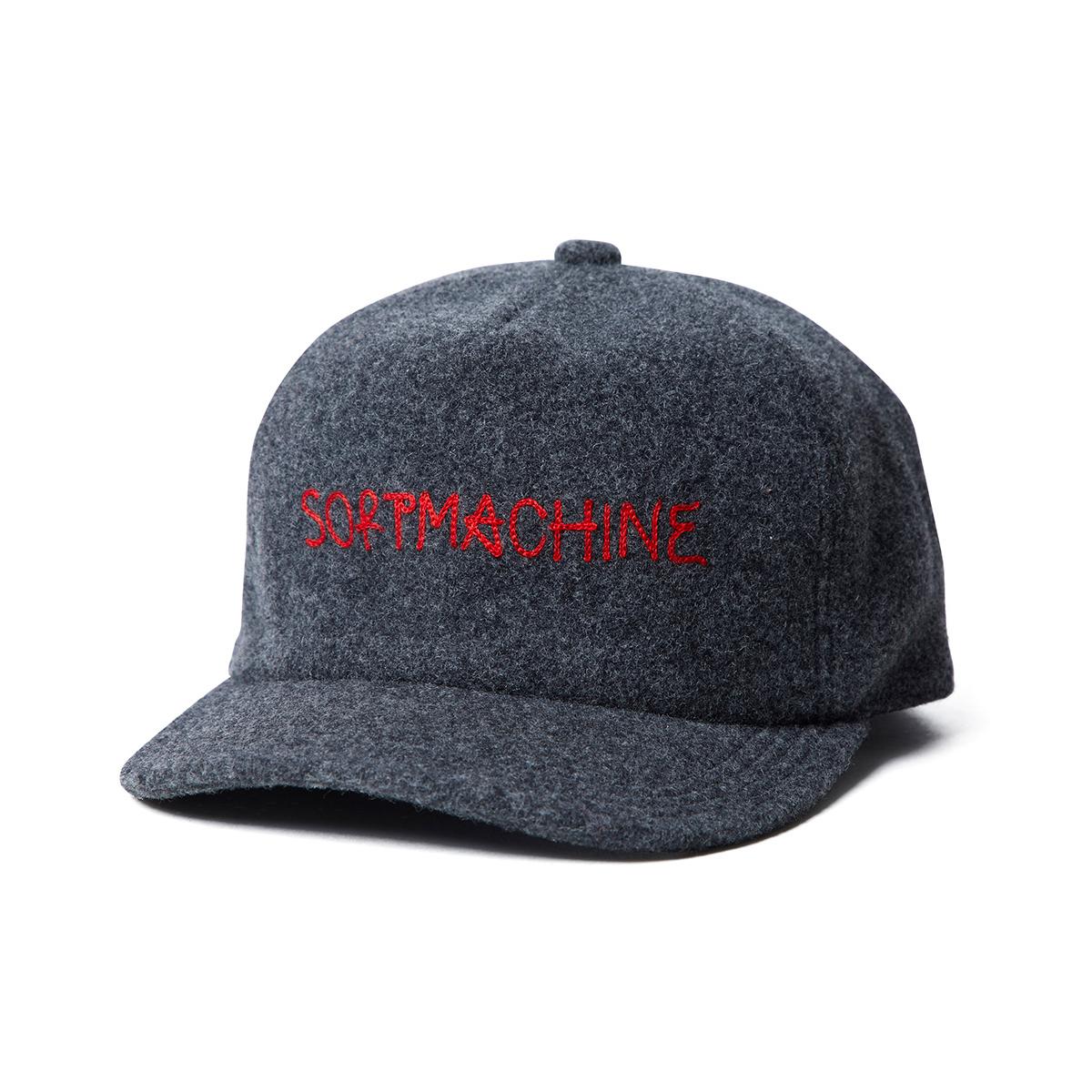 GENIAL CAP