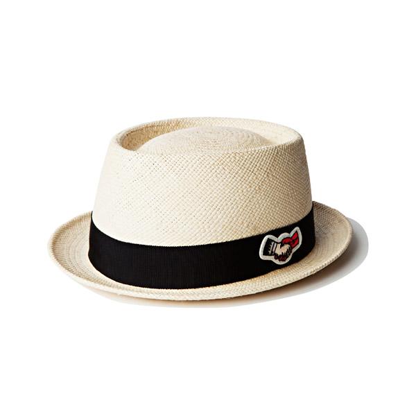 S.M.S HAT