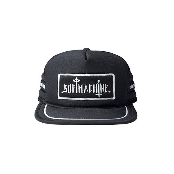 SABBATH CAP