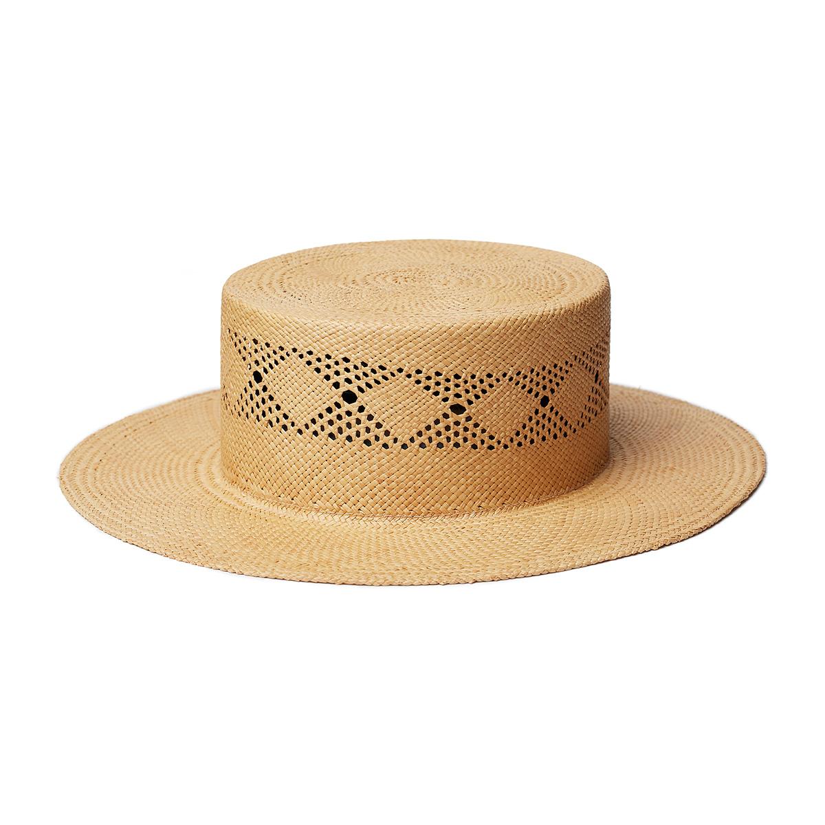 TOQULLA HAT