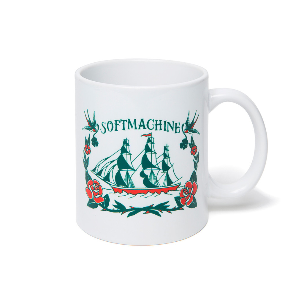 boyage-mug