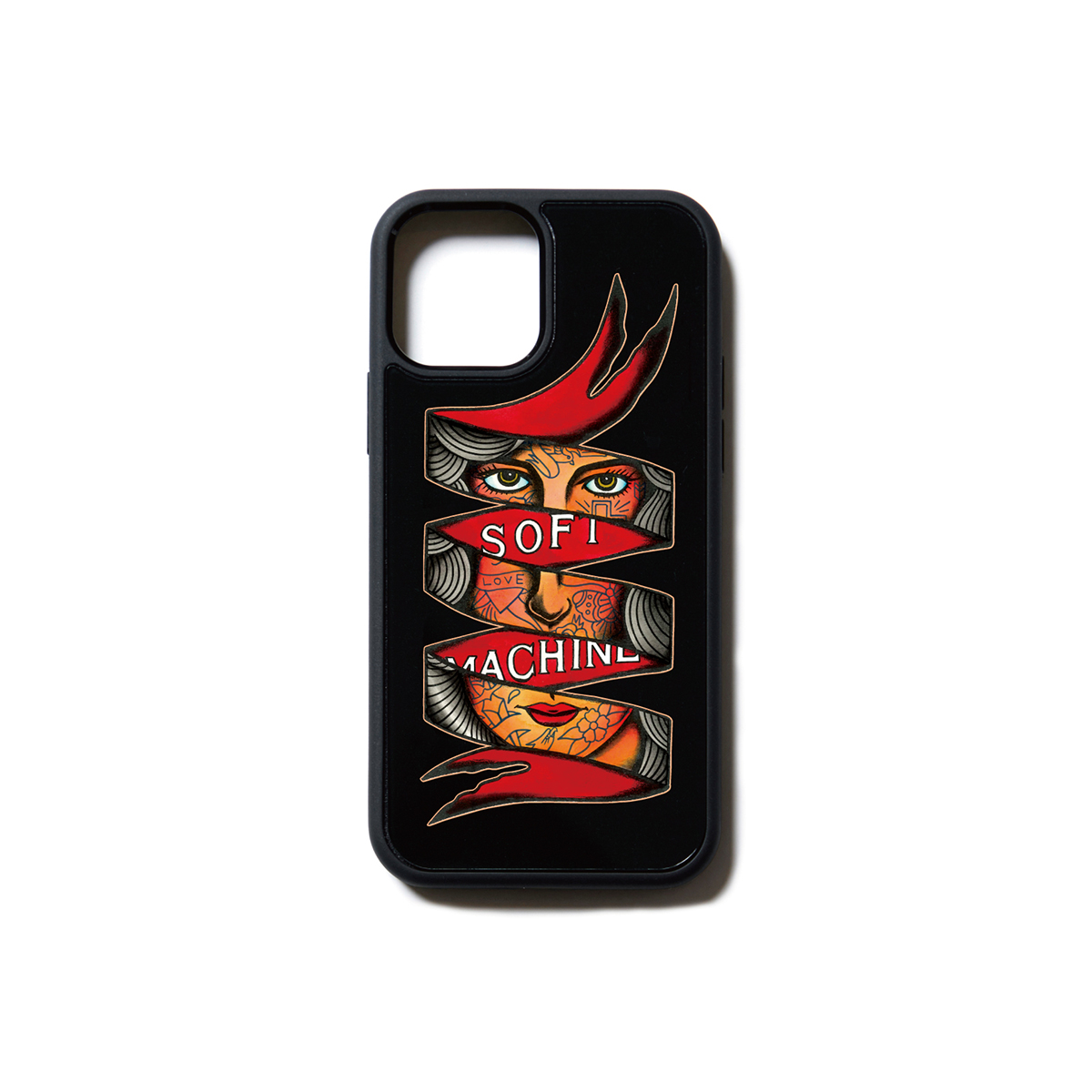 endroll_iPhonecase