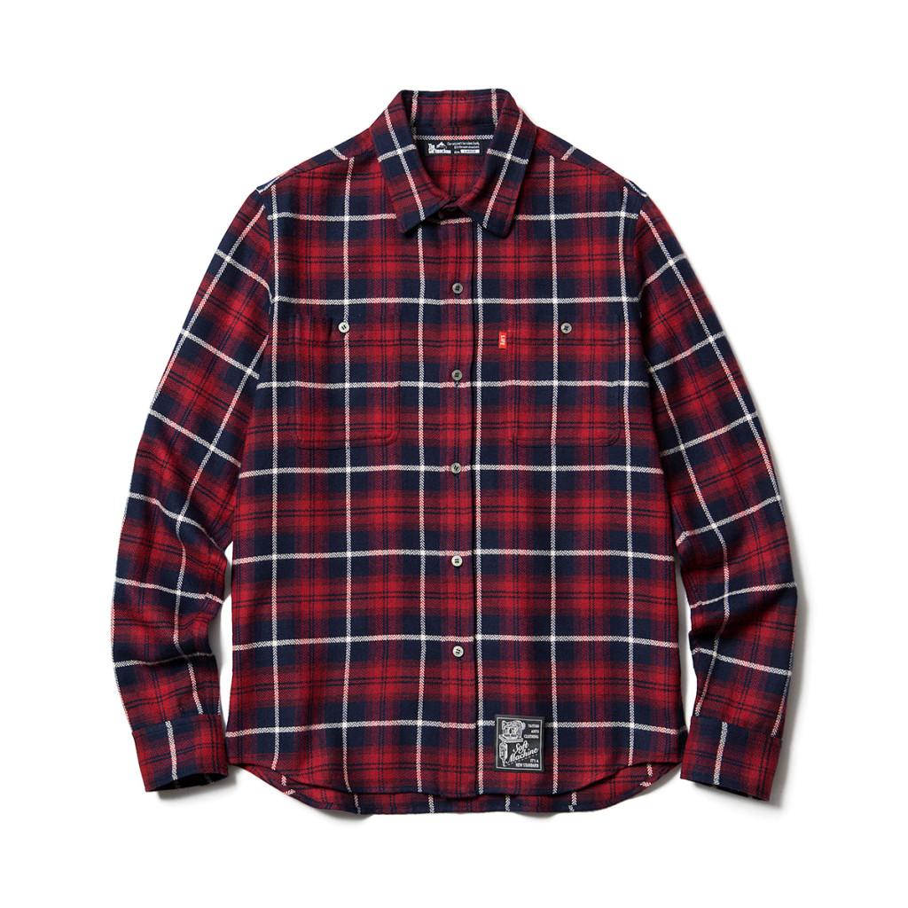 thames-shirts_red