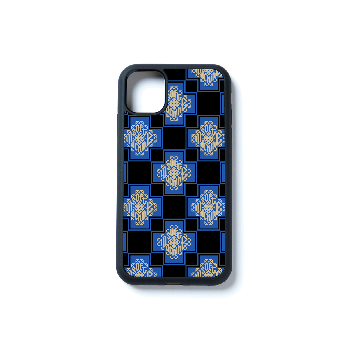 tribus_iphonecase_blue