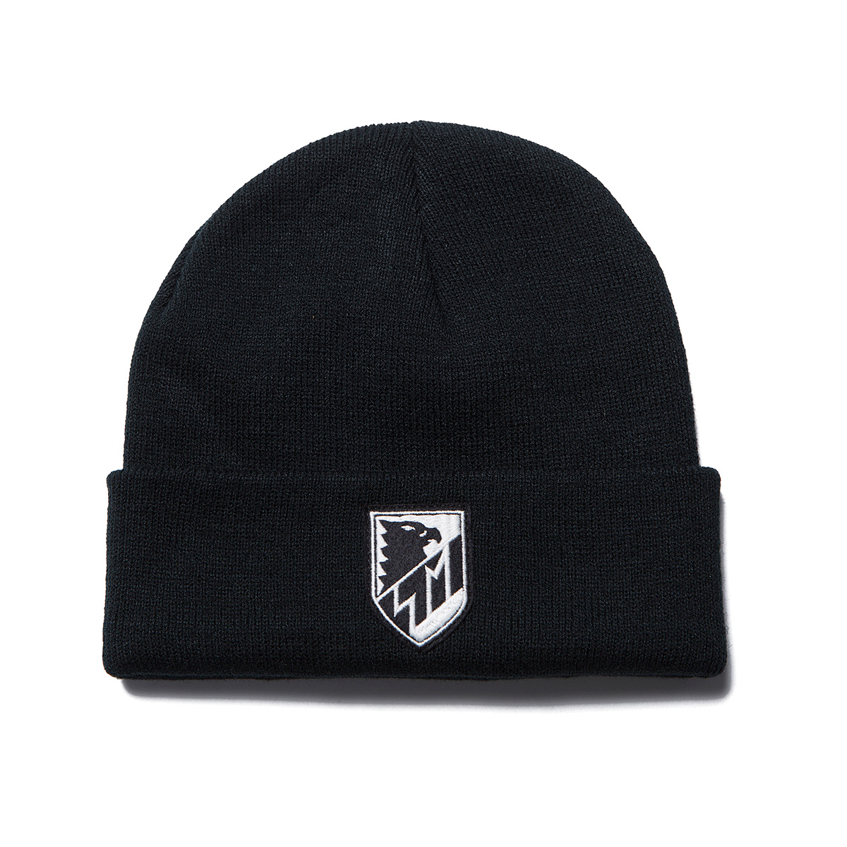 TROOPS KNIT CAP