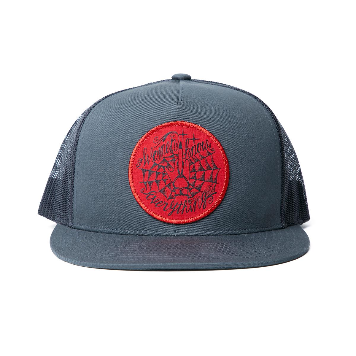 VIDA CAP
