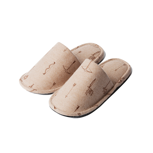 weapons_slipper_beige