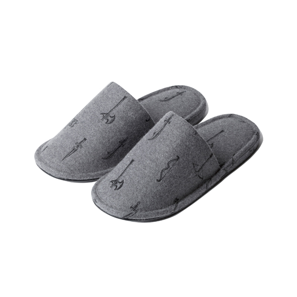 weapons_slipper_gray