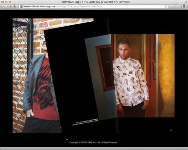 web_catalog_image_2014aw